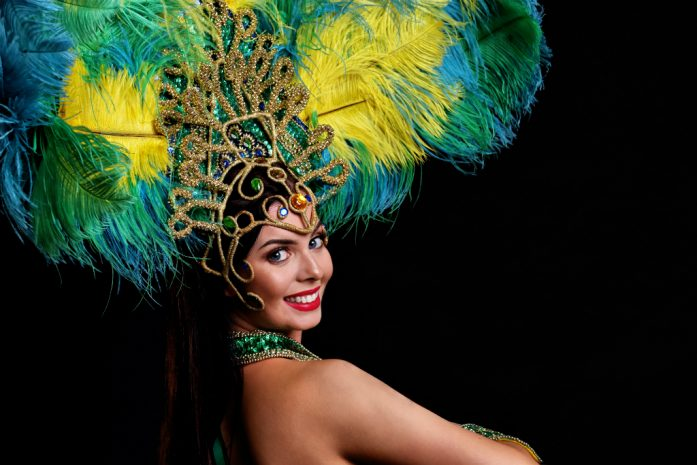 new-years-eve-to-the-samba-rhythms