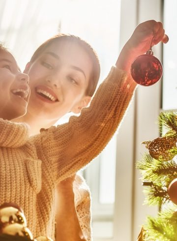 the-beauty-of-christmas-at-sofitel-grand-sopot